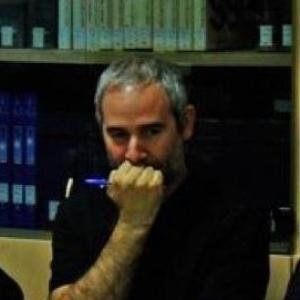 Giuseppe Spano