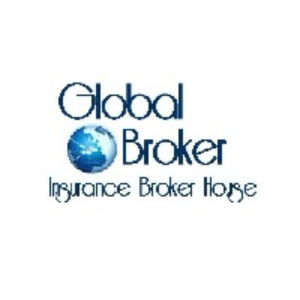 Global Broker di Irlandese Aniello