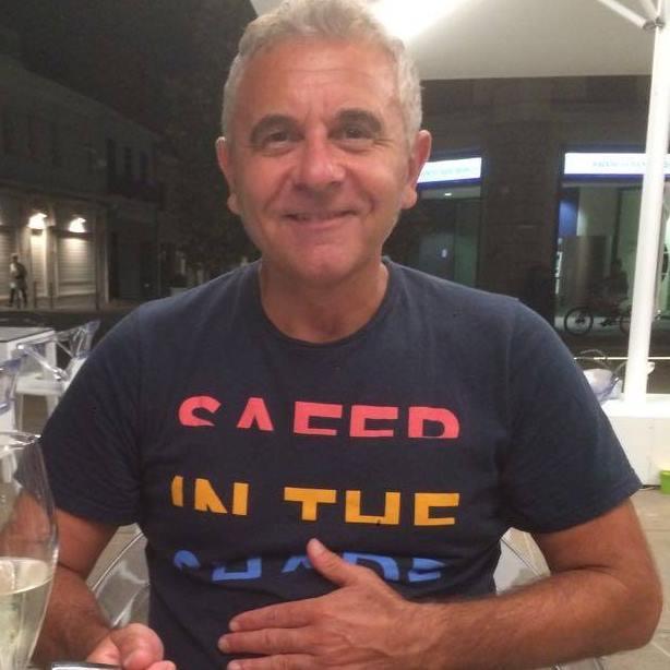 Raffaele Limoni
