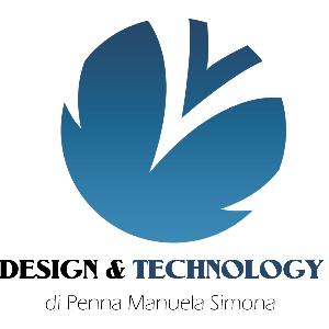 Design & Technology di Penna Manuela Simona