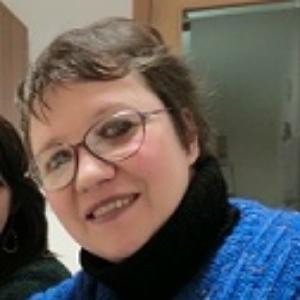 Sonia Mallory