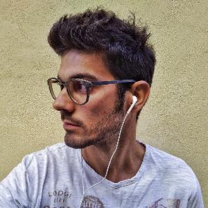 Jacopo.viale01