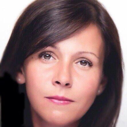 Dott. Ssa Ianeselli Silvia Psicologa-Psicoterapeuta-Consulentesessuologa.