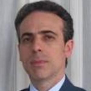 Ing. Carmelo Cozza