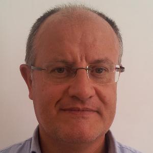 Dott. Ing. Michele Marcosano
