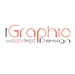 iGraphicDesign
