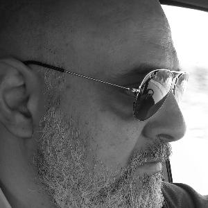 Doc Daniele Modica