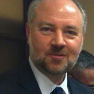 Agenzia Investigativa e Recupero crediti Le Tracce del Dr. Elmo Santo